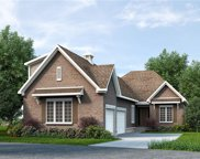 10757 Club Chase, Fishers image
