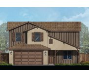 563  Willow Ridge Court, Folsom image