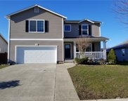 1107 Boatman Ave NW, Orting image