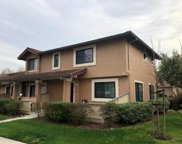 2632 Great Arbor Way Unit 56, Union City image