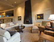 10040 E Happy Valley Road Unit #1012, Scottsdale image