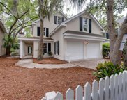 72 Sparwheel Lane, Hilton Head Island image