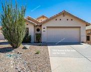 3841 E Thunderhill Place, Phoenix image