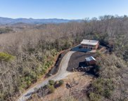 82 Iolta View Drive, Franklin image