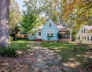 123 Conestee Avenue, Greenville image