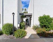 8584 E Indian School Road Unit #B, Scottsdale image