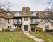226 Shorewood Drive Unit GC, Glendale Heights image