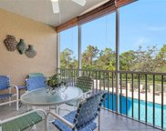 28700 Trails Edge Blvd Unit 202, Bonita Springs image