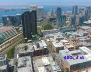 450 J St Unit #3371, Downtown image