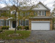 6568 ELDERBERRY COURT, Elkridge image