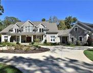 4801 Carmel Park  Drive, Charlotte image