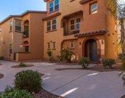 7732 W Pipestone Place, Phoenix image