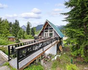 131 Kearney Dr, Snoqualmie Pass image