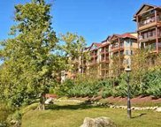 527 River Place Way Unit Unit441, Sevierville image