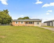 1400 Knotty Branch Rd., Conway image