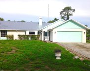 6071 Lacota Ave, Fort Myers image