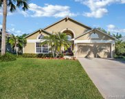 6261 Hollywood St, Jupiter image