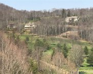 Lot 53 Fairway Ridge Drive, West Jefferson image