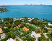 39 La Gorce Cir, Miami Beach image