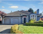 4326 NW TAMOSHANTER  WAY, Portland image