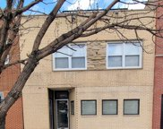 5234 W Irving Park Road, Chicago image