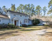 1084 Chelsey Lakes Drive, Conway image