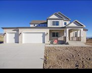 6512 W Hollister Way, Herriman image