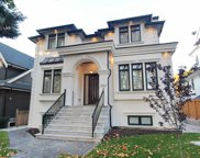 2545 W 15th Avenue, Vancouver image