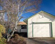 3167 NE Powderhorn Pl image