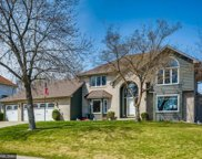 8653 Upland Lane, Maple Grove image