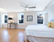 12 Bright St, Jc, Downtown image