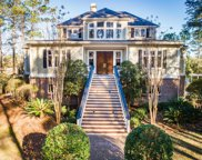 3204 Pignatelli Crescent, Mount Pleasant image