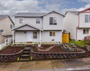 1206 W 30TH  ST, Vancouver image