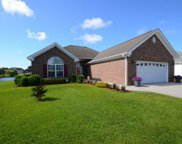 190 Jessica Lakes Dr, Conway image