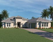 3209 Cullowee Ln, Naples image