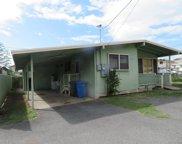 1451 Kamehameha IV Road Unit 1451, Honolulu image