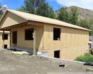 404 Riverside Meadow, Cashmere image