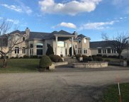 205 Parveen Ln, Buffalo Twp - BUT image