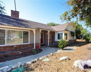 13958 Mar Vista Street, Whittier image