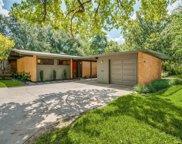 9810 Northcliff Drive, Dallas image