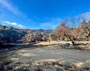 15 Trampa Canyon, Carmel Valley image