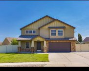 6673 W Meadow Farm Dr, West Valley City image