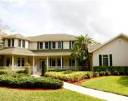 5760 Golden Oaks Ln, Naples image