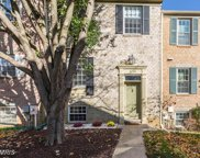 9726 EARLY SPRING WAY, Columbia image