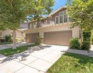 2847  Butter Creek Dr, Pasadena image