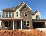15138  Keyes Meadow Way Unit #60, Huntersville image