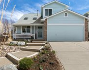 4882 South Dunkirk Way, Centennial image