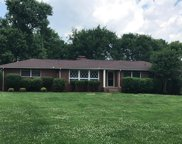 104 Cumberland Shores Drive, Hendersonville image