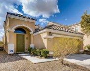 9137 Dorrell Lane, Las Vegas image