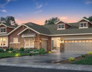 9487 Bear River Street, Littleton image